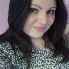 RadiantKayleigh's avatar image