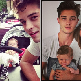 Meet the Lachowski family - Bucket List Ideas