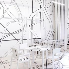 Visit Logomo Cafè, Turku, Finland - Bucket List Ideas