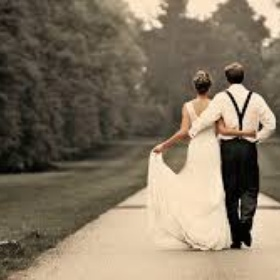 Get Married - Bucket List Ideas