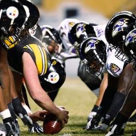 Ravens vs vikings live - Bucket List Ideas