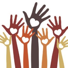 Volunteer in order to make someone else's life better - Bucket List Ideas