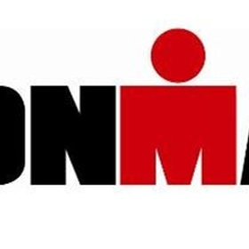 Participate and complete the ironman triathlon - Bucket List Ideas