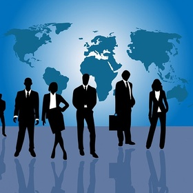 Start my own business! - Bucket List Ideas