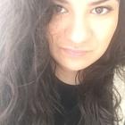 evie-ina's avatar image