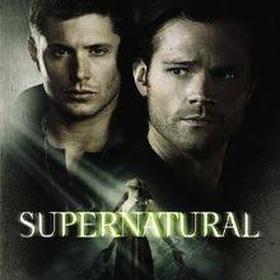 Watch Season 11 Supernatural - Bucket List Ideas