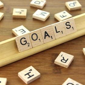 Complete 100 Bucketlist Goals - Bucket List Ideas
