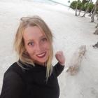 Janneke De Vries's avatar image