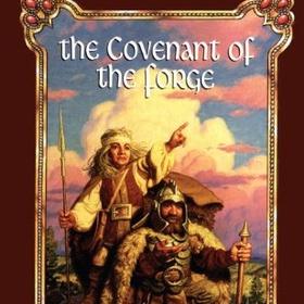 Read The Dwarven Nation Series By Dan Parkinson - Bucket List Ideas