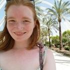 Rachel Kayla's avatar image