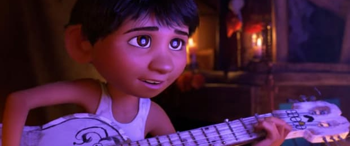 Image result for Coco Full Movie