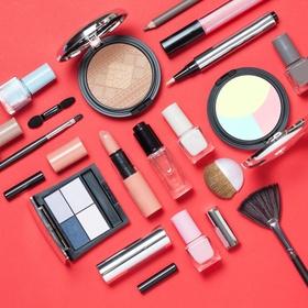 Start a cosmetics line 💄 - Bucket List Ideas