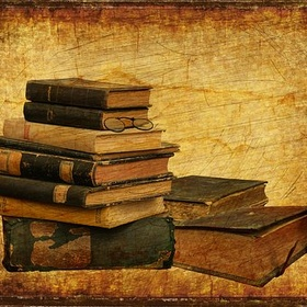 Read 100 books in a year - Bucket List Ideas