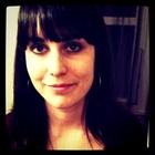 Ashley Shurer's avatar image