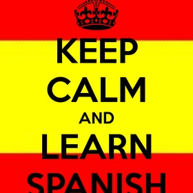 Speak Spanish fluently - Bucket List Ideas
