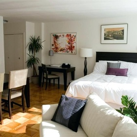 Decorate a welcoming apartment - Bucket List Ideas