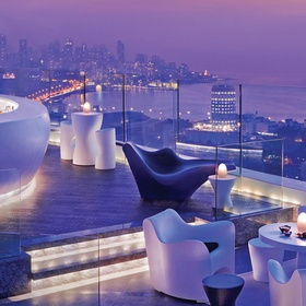 Eat at One of the Top 10 Restaurants in the World - Bucket List Ideas