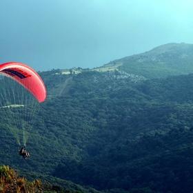продажи долларов нади видива парашутны спорт долго