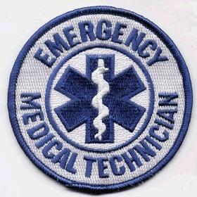 Become an EMT - Bucket List Ideas