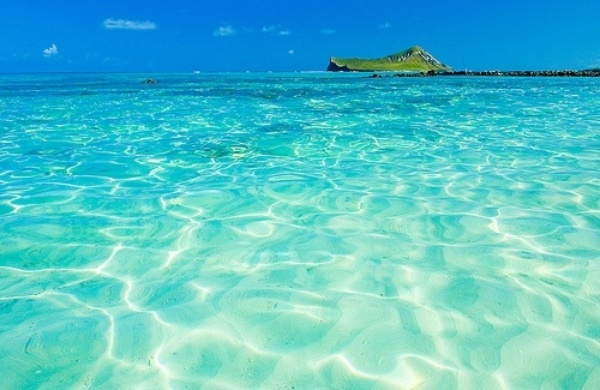 Hawaii - Bucket List Ideas