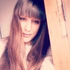 Inês Tavares's avatar image