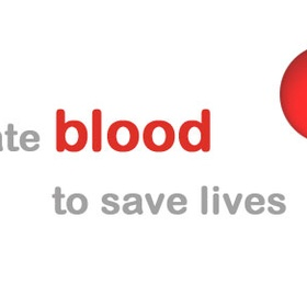 Donate Blood - Bucket List Ideas