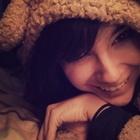 Daniita Morita's avatar image