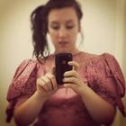Lorelei Gilmore's avatar image