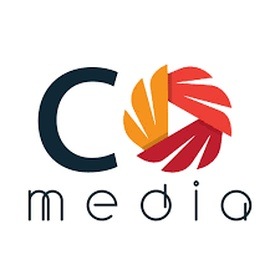 Hoàn thành website Cỏ Media - Bucket List Ideas