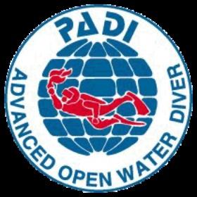 Get PADI Advanced Open Water Scuba Certified - Bucket List Ideas