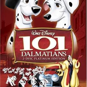 Disney movie marathon - non-princess series;) - Bucket List Ideas