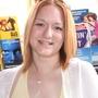 Karen Goldstraw's avatar image