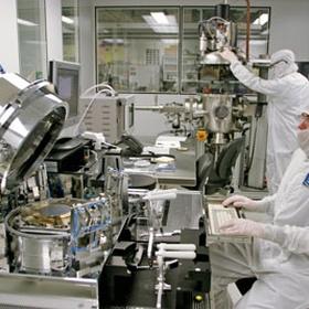 Visit A Nanotechnology Centre - Bucket List Ideas