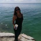Karin Ayuni's avatar image