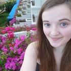 Brianna Morley's avatar image