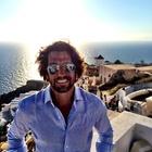 Bruno Sartori's avatar image