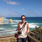 Wendy Schalkwijk's avatar image