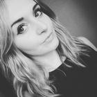 Toni Currington's avatar image
