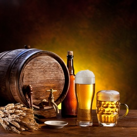 Learn how to brew beer - Bucket List Ideas