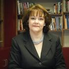 professor227's avatar image