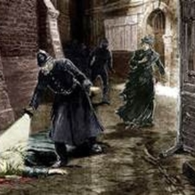 Discover the true identity of Jack the Ripper - Bucket List Ideas