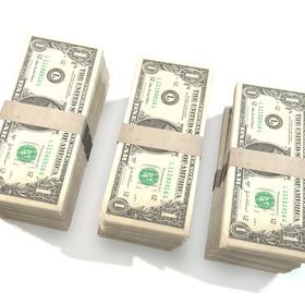 Save $100,000 - Bucket List Ideas