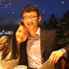 Tom Yu's avatar image