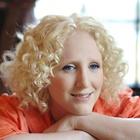 Sally Messer's avatar image