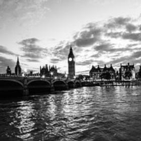 Visit London, United Kingdom - Bucket List Ideas