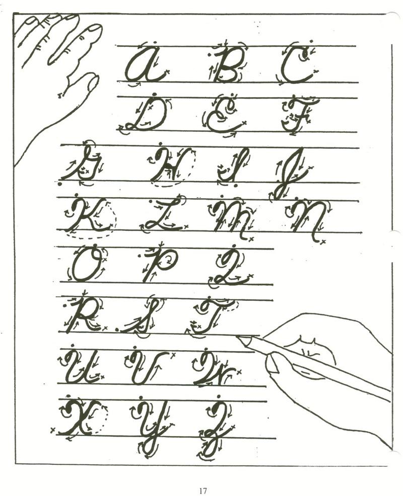 Worksheet Learn To Write In Cursive bucketlist learn to write in cursive tahani elf cursive