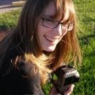 Vanessa Riley's avatar image