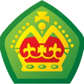 Complete The Queen Scout Award - Bucket List Ideas