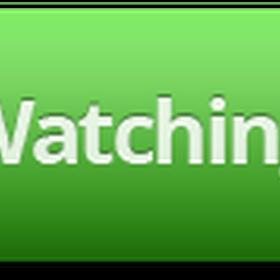 Miami Dolphins vs Carolina Panthers Live Stream - Bucket List Ideas