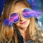 Lois Lambert's avatar image